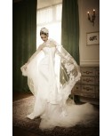 Wedding Dress KW-10