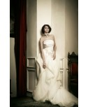 Wedding Dress KW-12