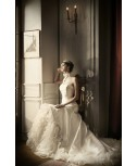 Wedding Dress KW-13