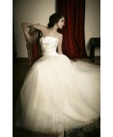 Wedding Dress KW-02
