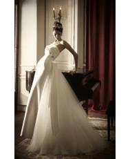 Wedding Dress KW-14
