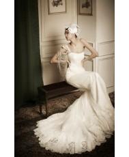Wedding Dress KW-17