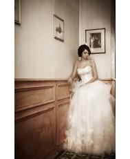 Wedding Dress KW-19
