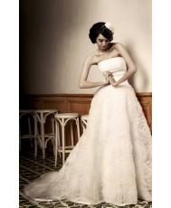 Wedding Dress KW-20