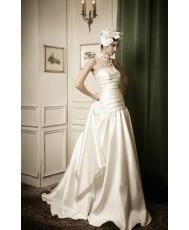 Wedding Dress KW23