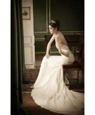 Wedding Dress KW-24