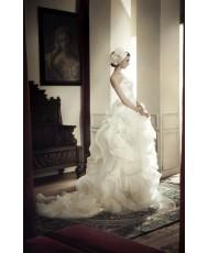 Wedding Dress KW-25