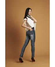 KP1502- Premium Pants(Summer)