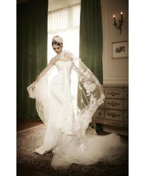 Wedding Dress KW-10