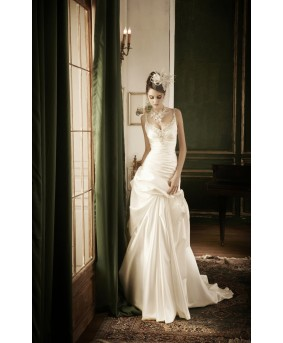 Wedding Dress KW-11