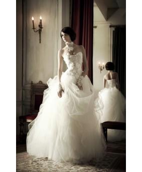 Wedding Dress KW-06