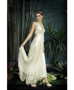 Dress Style E0615-26