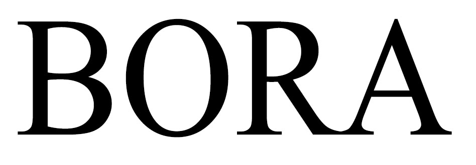 BORA online store